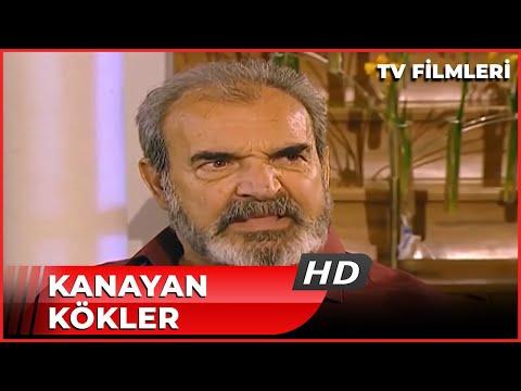 Kanayan Kökler   Kanal 7 TV Filmi