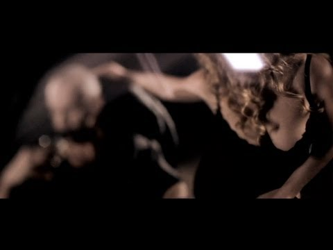 heights-the-noble-lie-official-video-weareheights