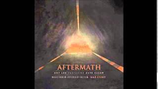 Amy Lee - Drifter (Aftermath 2014) War Story Soundtrack