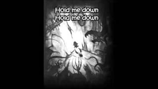 Nightcore - Hold Me Down