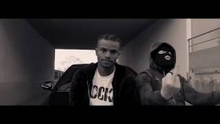 Docks X Kalash Criminel - Fuck les Vices
