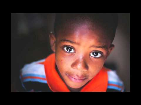 ORU South Africa Business Missions (Short Version w Leaders)