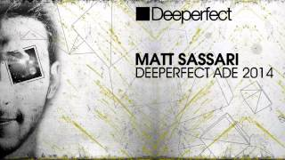 Miguel Bastida & Matt Sassari - Flyknit (Original Mix)
