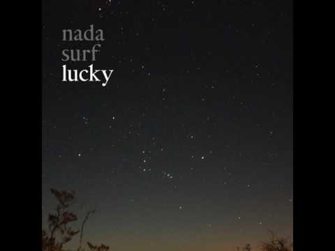 nada-surf-see-these-bones-lyrics-pic0dread