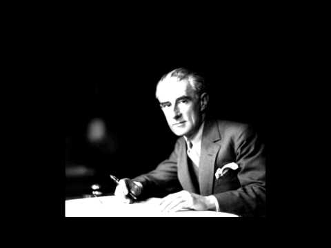 maurice-ravel-piano-trio-in-a-minor-movement-iii-passacaille-tres-large-adaviri