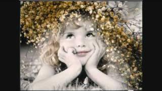 R.I.P. Demis Roussos - Bambina (Spanish version)