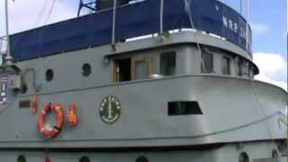 Dia da Marinha Portuguesa 007