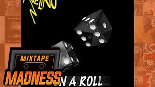 Avelino ft. Abra Cadabra - On A Roll [Prod. Jason Julian] | @MixtapeMadness