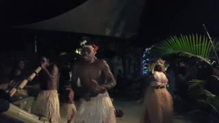 Bamboo Band_SVNR 2016_Vanuatu