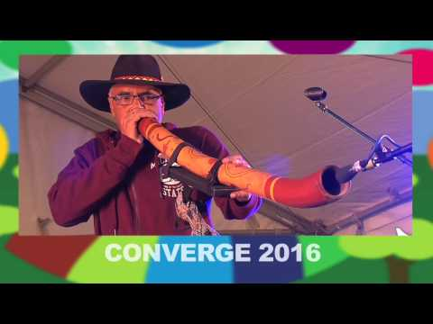 Converge on the Goulburn 2016 - Greater Shepparton
