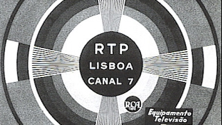 Orquestra Típica Portuguesa - Vamos Bailar, Maria!
