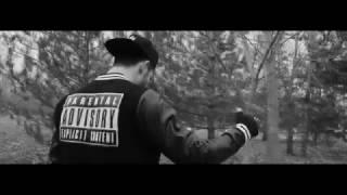 Lika - ZOR (Official Video)