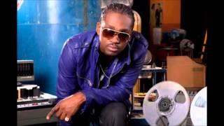 BUSY SIGNAL RUDE BWOY TING OCTOBER 2016