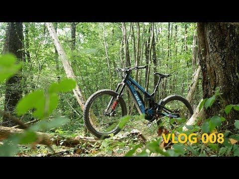 LMX Vlog 008