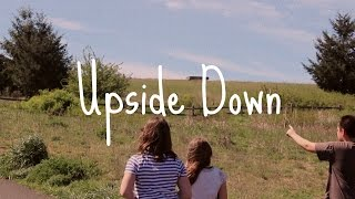 Upside Down || Jack Johnson cover