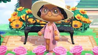 Animal Crossing: New Horizons Finally Has \'Skinclusive\' Representation