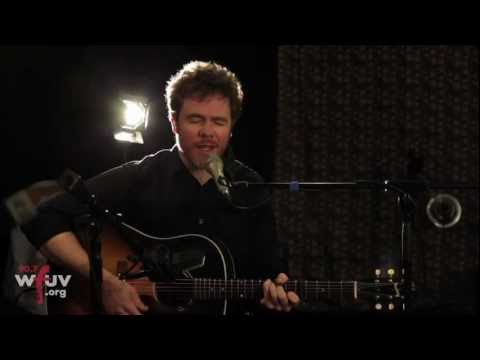 josh-ritter-joy-to-you-baby-live-at-wfuv-wfuvradio