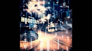 Kollegah - Ostblocknutten (feat. Haftbefehl) (Hoodtape Vol.1 X-mas Edition)