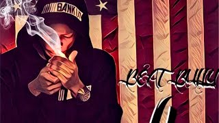 WillThaRapper - Used To This