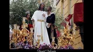 Marcha: Hágase tu Voluntad A.M. Nuestro Padre Jesús de la Redención(Sevilla)