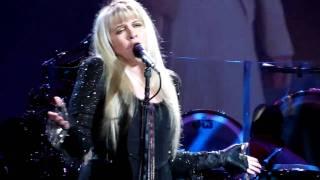 Stevie Nicks ~ Secret Love ~ Live Tampa 3 23 2011