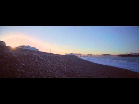 Wake Up Wonderful with Premier Inn – TV Advert 2016
