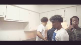 JMARK MONEY - JUNGLE (OFFICIAL VIDEO)