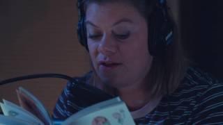 Mão Verde - Erva-de-Cheiro (Ao Vivo na Antena 3)