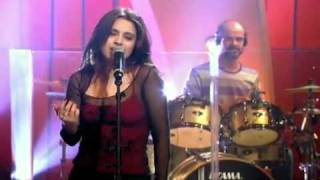 "Som Brasil - Marcos Valle - ""Viola Enluarada"" -- Monique Kessous"