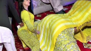 Pakistani vip Nanga Mujra dance 2017 width=