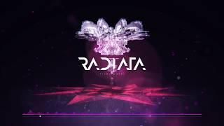 (STUM)[Renaissance Hardcore/ Hard Renaissance] Fiverwater - Radiata