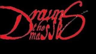 Drown the Masses - Drown the Masses