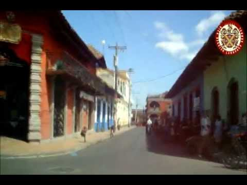 excursion_nicaspanish_III.flv