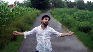 New Sad Song 2017 -Short Clip - Salman Zaad - Presents By Salman Zaad