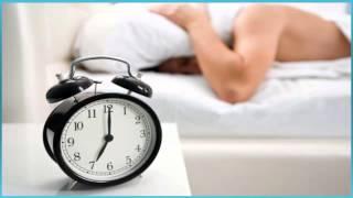 efeito sonoro, relógio despertador - sound effect, alarm clock - 効果音、目覚まし時計
