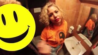 Ms Nina - Pastillas 💊💊 prod @hugodouster