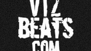 VTZ - Don't Let Go *Instrumental w/ hook* (sold)