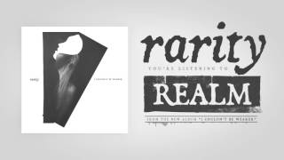 Rarity - Realm