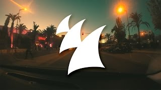 Armin van Buuren feat. Mr. Probz - Another You (Pretty Pink Remix)