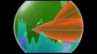 Electroplankton Nintendo DS Gameplay - Hanenbow