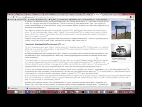 The Gulag Argument