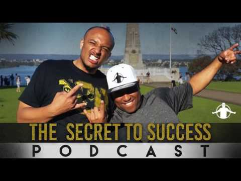 Eps. 63 - The Confidence Hack
