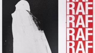 A$AP Rocky - RAF ( feat. Frank Ocean, Lil Uzi Vert & Quavo) v2 HQ