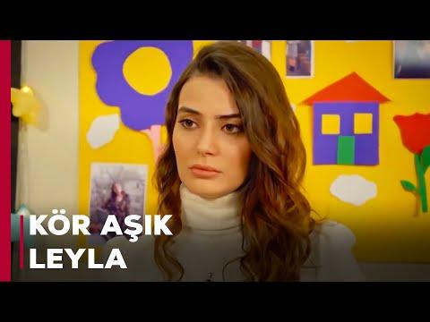 Leyla'nın Mirza'nın Ailesinden Yaşadığı Sıkıntılar | Sevdim Seni Bir Kere Özel Sahneler