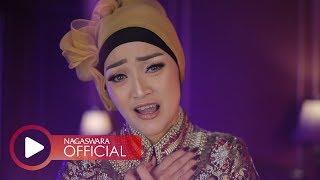 Astagfirullah - Siti Badriah