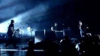 Coldplay - Talk ( Live São Paulo ) 26/02/07