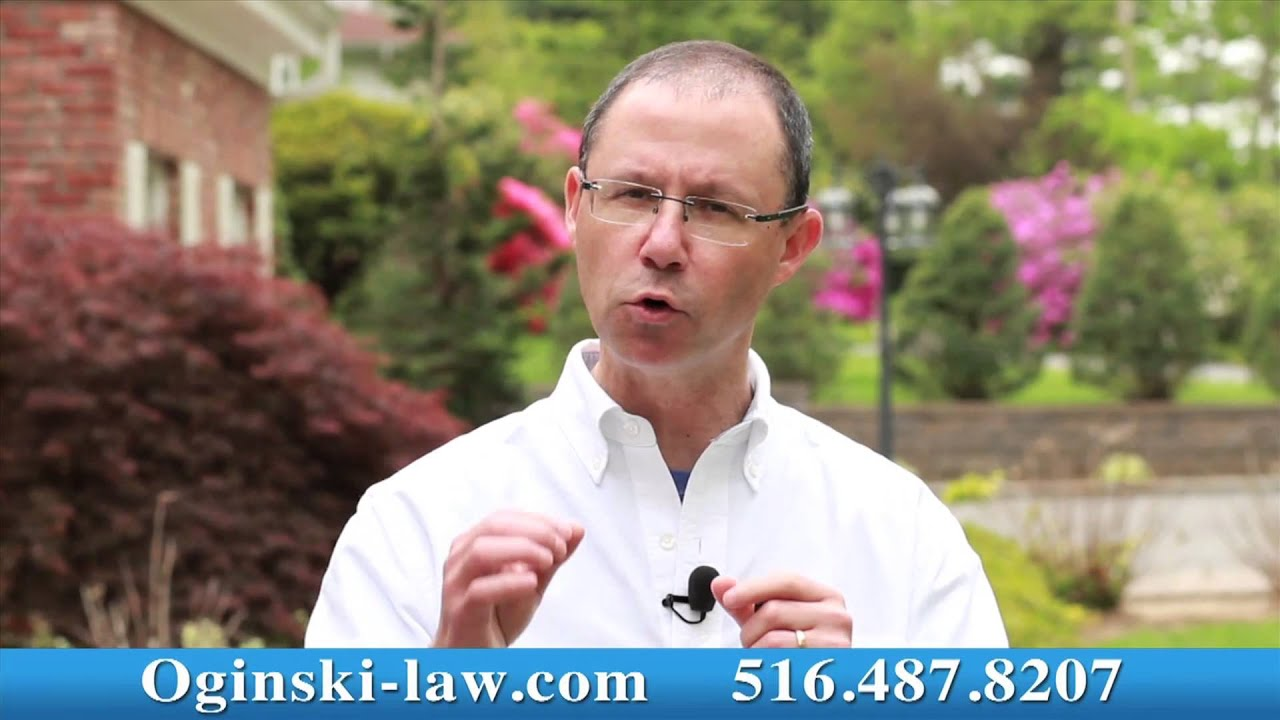 Best Car Accident Lawyer Phelps NY