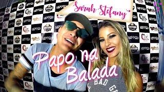 PAPO NA BALADA com MC GUI