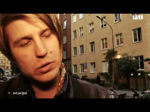 markus-krunegard-mitt-kvarter-live-psl-nyckelknippan