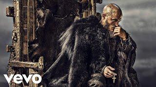 2Pac - Ragnar Loðbrók (2018 Remix)